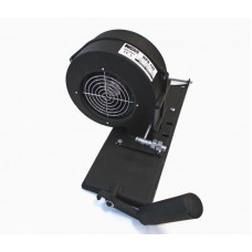 Комплект автоматики TurboSet (к котлам BULAT 18,23,28,35)