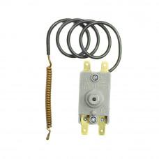 Термостат защитный SPC 105гр.