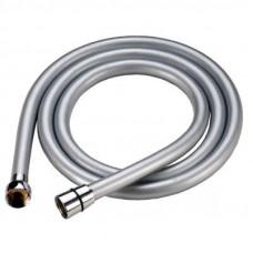 Шланг для душа 175 см 1/2*1/2  PF/SPL  ИМП-ИПМ  (блистер)