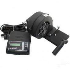 Комплект автоматики TurboSet (котлам Тополь-ВК 16,22,32)