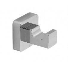 Крючок К-6523 хром WasserKRAFT