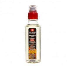 Жидкость для розжига Grifon 250мл 600-030 /36/ 60238