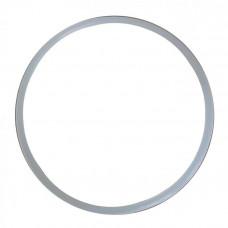 Уплотнительное кольцо д/питьевой системы Онега (95мм) F9054