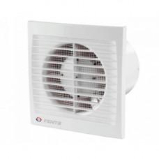Вентилятор Вентс 100 C/S ;СК