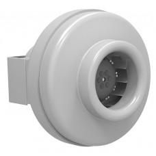 Вентилятор канальный центр. SHUFT CFk 100 MAX HC-1052316