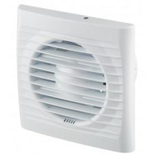 Вентилятор осевой вытяжной D100