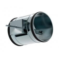 Воздушный клапан DCGAr 160