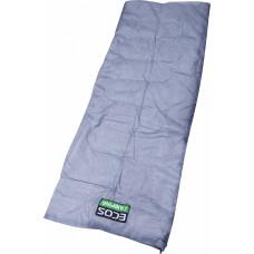Мешок спальный ЭКОС AS-103