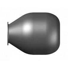 Мембрана для EPDM 18-25 LT 90 /35