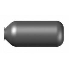 Мембрана для EPDM 50-80  LT-80-110 EPDM (9639)