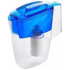 Фильтр Гейзер-Альфа (синий) 62047