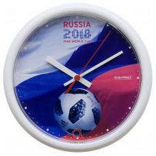 Часы настенные ПЕ-Б7-231