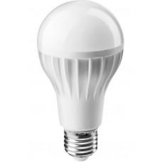 Лампа ОНЛАЙТ 71 655 ОLL-А60-12-230-4К-Е27