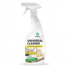 Очиститель ткани Universal Cleaner 0,6кг. 112600