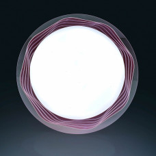 Светильник настенно потолочный LED Brixoll 24Wb1800im 4000K SVT-24W-009