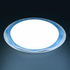 Светильник настенно потолочный LED Brixoll 24Wb1800im 4000K SVT-24W-011