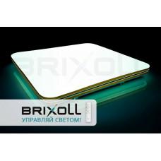 Светильник настенно потолочный LED Brixoll 70W 2700K-6500K ip20 025