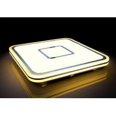 Светильник настенно потолочный LED Brixoll 90w 2700-6500K ip 20 022