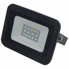 Прожектор светодиодный 10Вт 6500К IP65 General GTAB-10-IP65-6500