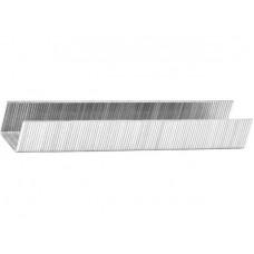 Скобы для степлера KRAFTOOL тип53  10мм 1000шт