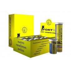 Сварка холодная Fortis 65 гр. термостойкая +250