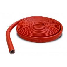 Теплоизоляция 32 красный 35/4 бухта 10м