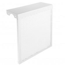 Экран для чугунного радиатора 4-секций