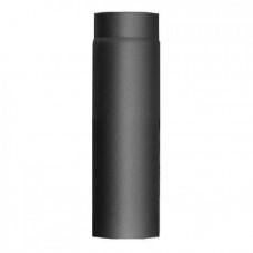 Труба дымовая Ду 150L=330 (с шибером)