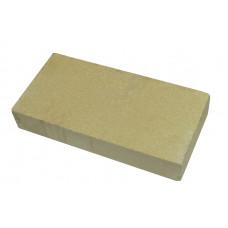 Шамотный камень ША 91-9(75*95*20)Прометей 12-45кВт