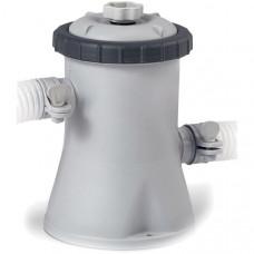Насос-фильтр для бассейнов 1249 л/ч Intex (28602)