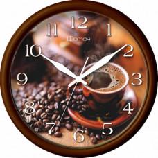 Часы настенные Фотон П108