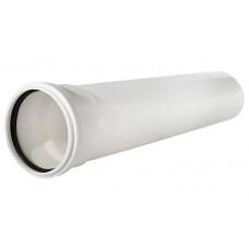 Труба 110мм L- 250 ЛЮКС/30