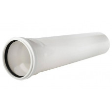 Труба 110мм L- 3000 ЛЮКС