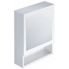 Шкаф-зеркало 60см, Magellan