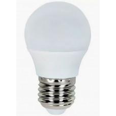 Лампа светодиодная ПРОГРЕСС Е27 Белый свет (1*100)