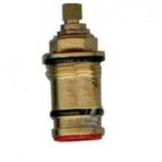 Переключатель на д/излив к смес.90* F0601 GROSS AQVA