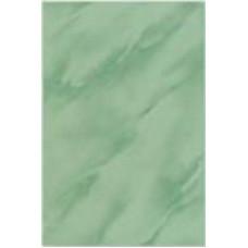 Бергамо Зеленая 20*30 облиц-ая(1,26) верх
