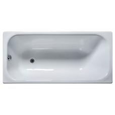 Ванна чугунная Ностальжи 170*75см