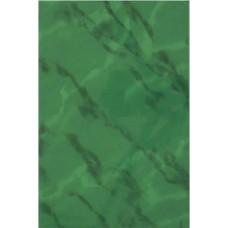 Верона зеленая 20*30 люкс облиц-ая (1,26) низ