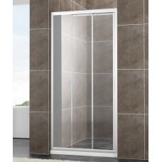 Дверь в нишу LA61-Y32R (1000*1950)