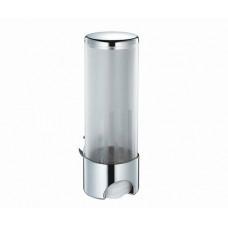 Диспенсер для ватных дисков. хром К-1079 WasserKRAFT