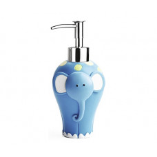 Дозатор для жидкого мыла полеризин Lippe К-8199 WasserKRAFT