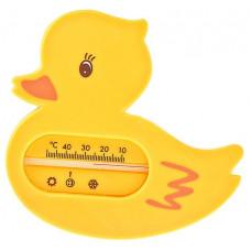 Термометр для ванны Уточка 560192