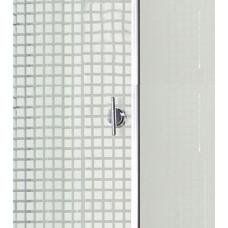 Дверь 308,310-01N МОЗАИКА 11130801N5