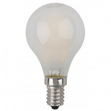 Лампа светодиодная Эра LEDsmd P45-7W-840-E14