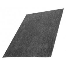 Паронит ПОН-Б 1,0 мм (1х1,5) 1лист-2,8кг. / цена за кг.