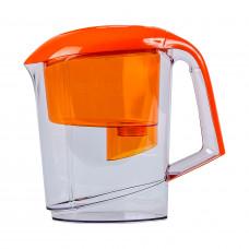Фильтр Гейзер-Вега (оранжевый)