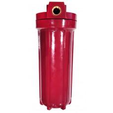 Фильтр магистральный для горячей воды ITA-09-1/2
