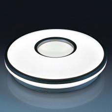Светильник настенно потолочный LED Brixoll 24Wb1800Im 4000K Svt-24W-005
