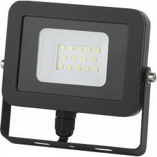 Светодиодные прожекторы ЭРА LPR-20-4000К-М SMD Eco Slim (40/1280)